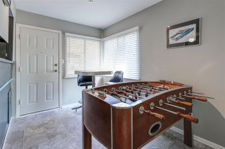 Photo 7: 3496 LANCASTER Street in Port Coquitlam: Woodland Acres PQ House for sale : MLS®# R2104963