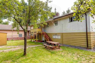 Photo 14: 3496 LANCASTER Street in Port Coquitlam: Woodland Acres PQ House for sale : MLS®# R2104963
