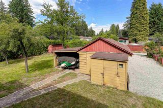 Photo 16: 3496 LANCASTER Street in Port Coquitlam: Woodland Acres PQ House for sale : MLS®# R2104963