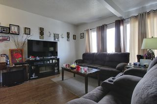 Photo 15: 1714 48 St SE in Calgary: Duplex for sale : MLS®# C3604164