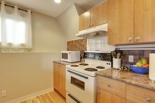 Photo 7: 1714 48 St SE in Calgary: Duplex for sale : MLS®# C3604164