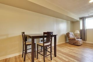 Photo 9: 1714 48 St SE in Calgary: Duplex for sale : MLS®# C3604164