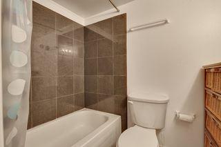 Photo 14: 1714 48 St SE in Calgary: Duplex for sale : MLS®# C3604164