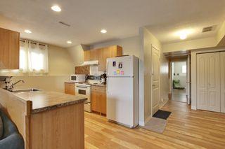Photo 5: 1714 48 St SE in Calgary: Duplex for sale : MLS®# C3604164