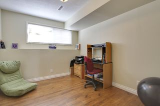 Photo 12: 1714 48 St SE in Calgary: Duplex for sale : MLS®# C3604164