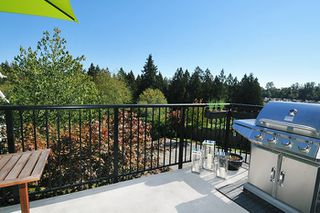 "Photo 9: 53 11282 COTTONWOOD Drive in Maple Ridge: Cottonwood MR Townhouse for sale in ""THE MEADOWS"" : MLS®# R2110896"