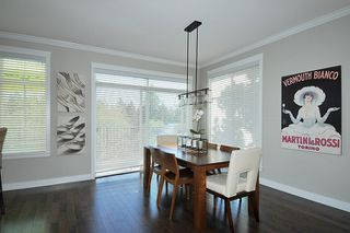 "Photo 7: 53 11282 COTTONWOOD Drive in Maple Ridge: Cottonwood MR Townhouse for sale in ""THE MEADOWS"" : MLS®# R2110896"