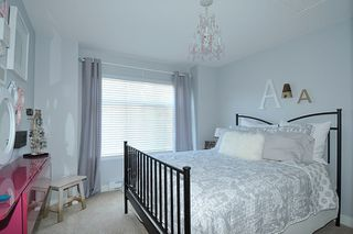 "Photo 15: 53 11282 COTTONWOOD Drive in Maple Ridge: Cottonwood MR Townhouse for sale in ""THE MEADOWS"" : MLS®# R2110896"