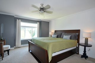 "Photo 11: 53 11282 COTTONWOOD Drive in Maple Ridge: Cottonwood MR Townhouse for sale in ""THE MEADOWS"" : MLS®# R2110896"