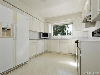 Photo 6: 1760 Triest Cres in VICTORIA: SE Gordon Head Single Family Detached for sale (Saanich East)  : MLS®# 742971