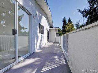 Photo 18: 1760 Triest Cres in VICTORIA: SE Gordon Head Single Family Detached for sale (Saanich East)  : MLS®# 742971