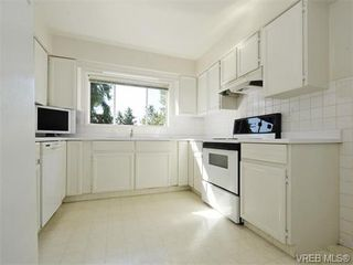 Photo 5: 1760 Triest Cres in VICTORIA: SE Gordon Head Single Family Detached for sale (Saanich East)  : MLS®# 742971
