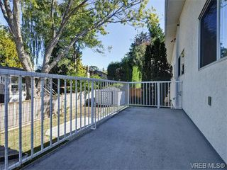 Photo 19: 1760 Triest Cres in VICTORIA: SE Gordon Head Single Family Detached for sale (Saanich East)  : MLS®# 742971