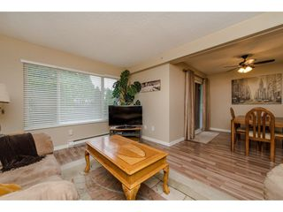 "Photo 8: 144 2844 273 Street in Langley: Aldergrove Langley Townhouse for sale in ""Chelsea Court"" : MLS®# R2111367"