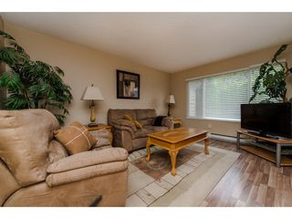 "Photo 7: 144 2844 273 Street in Langley: Aldergrove Langley Townhouse for sale in ""Chelsea Court"" : MLS®# R2111367"
