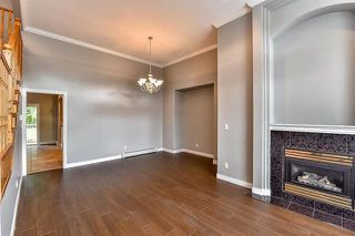 "Photo 5: 8022 159 Street in Surrey: Fleetwood Tynehead House for sale in ""FLEETWOOD"" : MLS®# R2115357"