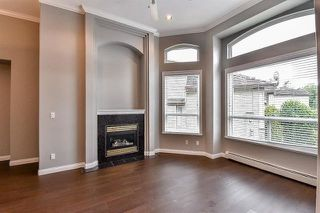"Photo 4: 8022 159 Street in Surrey: Fleetwood Tynehead House for sale in ""FLEETWOOD"" : MLS®# R2115357"
