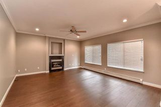 "Photo 16: 8022 159 Street in Surrey: Fleetwood Tynehead House for sale in ""FLEETWOOD"" : MLS®# R2115357"