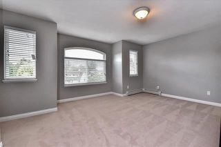 "Photo 11: 8022 159 Street in Surrey: Fleetwood Tynehead House for sale in ""FLEETWOOD"" : MLS®# R2115357"
