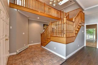 "Photo 3: 8022 159 Street in Surrey: Fleetwood Tynehead House for sale in ""FLEETWOOD"" : MLS®# R2115357"