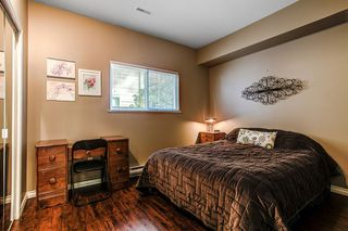 Photo 15: 19866 FAIRFIELD Avenue in Pitt Meadows: South Meadows House for sale : MLS®# R2116241