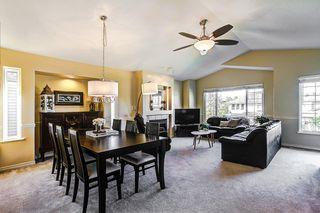 Photo 2: 19866 FAIRFIELD Avenue in Pitt Meadows: South Meadows House for sale : MLS®# R2116241