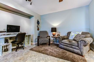 Photo 8: 19866 FAIRFIELD Avenue in Pitt Meadows: South Meadows House for sale : MLS®# R2116241