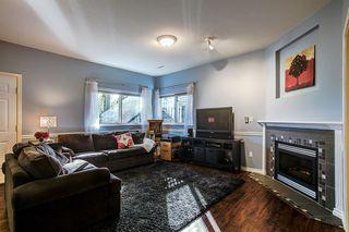 Photo 12: 19866 FAIRFIELD Avenue in Pitt Meadows: South Meadows House for sale : MLS®# R2116241