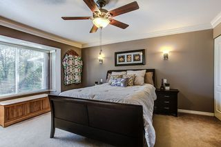 Photo 9: 19866 FAIRFIELD Avenue in Pitt Meadows: South Meadows House for sale : MLS®# R2116241