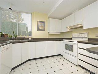 Photo 8: 101 1010 View St in VICTORIA: Vi Downtown Condo Apartment for sale (Victoria)  : MLS®# 745174