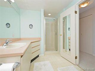 Photo 12: 101 1010 View St in VICTORIA: Vi Downtown Condo Apartment for sale (Victoria)  : MLS®# 745174