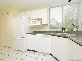 Photo 7: 101 1010 View St in VICTORIA: Vi Downtown Condo Apartment for sale (Victoria)  : MLS®# 745174