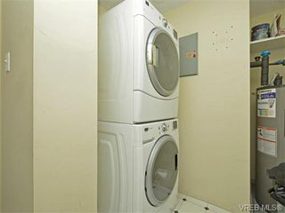 Photo 17: 101 1010 View St in VICTORIA: Vi Downtown Condo Apartment for sale (Victoria)  : MLS®# 745174