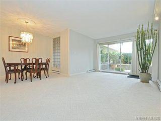 Photo 4: 101 1010 View St in VICTORIA: Vi Downtown Condo Apartment for sale (Victoria)  : MLS®# 745174
