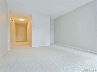 Photo 10: 101 1010 View St in VICTORIA: Vi Downtown Condo Apartment for sale (Victoria)  : MLS®# 745174
