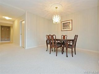 Photo 5: 101 1010 View St in VICTORIA: Vi Downtown Condo Apartment for sale (Victoria)  : MLS®# 745174