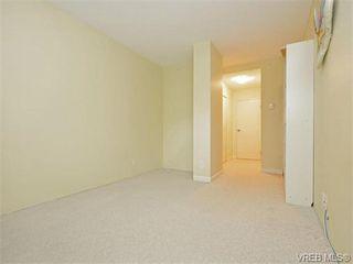 Photo 15: 101 1010 View St in VICTORIA: Vi Downtown Condo Apartment for sale (Victoria)  : MLS®# 745174