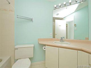 Photo 16: 101 1010 View St in VICTORIA: Vi Downtown Condo Apartment for sale (Victoria)  : MLS®# 745174