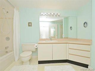 Photo 11: 101 1010 View St in VICTORIA: Vi Downtown Condo Apartment for sale (Victoria)  : MLS®# 745174