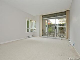 Photo 9: 101 1010 View St in VICTORIA: Vi Downtown Condo Apartment for sale (Victoria)  : MLS®# 745174