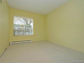 Photo 14: 101 1010 View St in VICTORIA: Vi Downtown Condo Apartment for sale (Victoria)  : MLS®# 745174