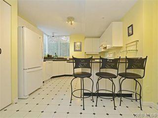 Photo 6: 101 1010 View St in VICTORIA: Vi Downtown Condo Apartment for sale (Victoria)  : MLS®# 745174