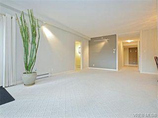 Photo 3: 101 1010 View St in VICTORIA: Vi Downtown Condo Apartment for sale (Victoria)  : MLS®# 745174