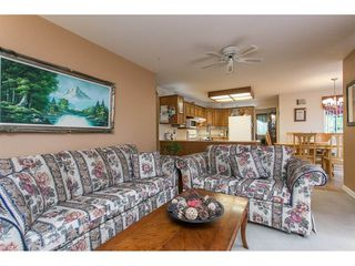 Photo 10: 8490 BOEING Place in Chilliwack: Chilliwack E Young-Yale House for sale : MLS®# R2120298
