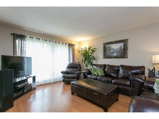 Photo 3: 8490 BOEING Place in Chilliwack: Chilliwack E Young-Yale House for sale : MLS®# R2120298