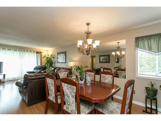 Photo 5: 8490 BOEING Place in Chilliwack: Chilliwack E Young-Yale House for sale : MLS®# R2120298