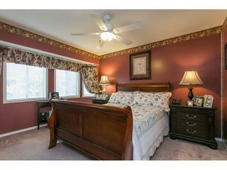 Photo 12: 8490 BOEING Place in Chilliwack: Chilliwack E Young-Yale House for sale : MLS®# R2120298