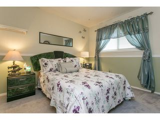 Photo 17: 8490 BOEING Place in Chilliwack: Chilliwack E Young-Yale House for sale : MLS®# R2120298