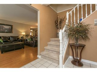 Photo 2: 8490 BOEING Place in Chilliwack: Chilliwack E Young-Yale House for sale : MLS®# R2120298