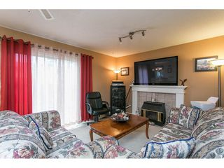 Photo 9: 8490 BOEING Place in Chilliwack: Chilliwack E Young-Yale House for sale : MLS®# R2120298